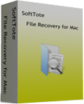 0-softtote-file-recovery-for-mac-logo.png