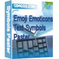 1234qqq-software-emoji-emoticons-text-symbols-paster-logo.jpg