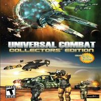 3000ad-inc-universal-combat-collectors-edition-logo.jpg