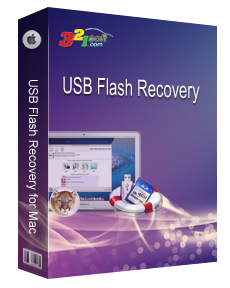 321soft-studio-321soft-usb-flash-recovery-for-mac-logo.png
