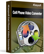 4easysoft-studio-4easysoft-cell-phone-video-converter-logo.jpg