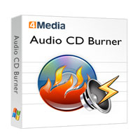 4media-software-studio-4media-audio-cd-burner-logo.jpg