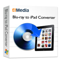 4media-software-studio-4media-blu-ray-to-ipad-converter-logo.jpg