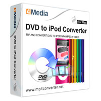 4media-software-studio-4media-dvd-to-ipod-converter-6-logo.jpg