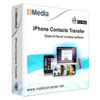 4media-software-studio-4media-iphone-contacts-transfer-for-mac-logo.jpg
