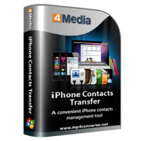4media-software-studio-4media-iphone-contacts-transfer-logo.jpg