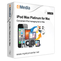 4media-software-studio-4media-ipod-max-platinum-for-mac-logo.jpg