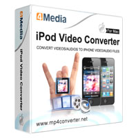 4media-software-studio-4media-ipod-video-converter-6-for-mac-logo.jpg
