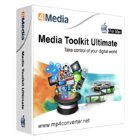 4media-software-studio-4media-media-toolkit-ultimate-for-mac-logo.jpg