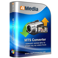 4media-software-studio-4media-mts-converter-6-logo.jpg
