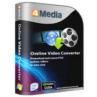 4media-software-studio-4media-online-video-converter-logo.jpg