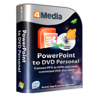 4media-software-studio-4media-powerpoint-to-dvd-personal-logo.jpg
