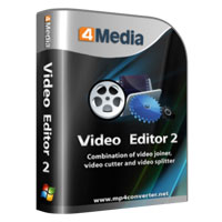 4media-software-studio-4media-video-editor-2-logo.jpg