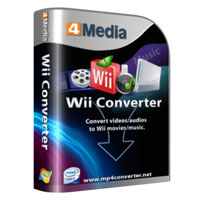 4media-software-studio-4media-wii-converter-6-logo.jpg