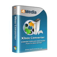 4media-software-studio-4media-xbox-converter-6-logo.jpg