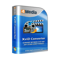 4media-software-studio-4media-xvid-converter-6-logo.jpg