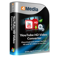 4media-software-studio-4media-youtube-hd-video-converter-logo.jpg