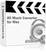 4videosoft-4videosoft-all-music-converter-for-mac-logo.jpg