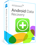 4videosoft-4videosoft-android-data-recovery-logo.png