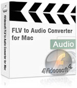 4videosoft-4videosoft-flv-to-audio-converter-for-mac-logo.jpg