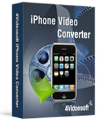 4videosoft-4videosoft-iphone-video-converter-logo.jpg