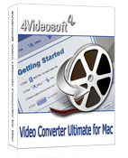 4videosoft-4videosoft-video-converter-ultimate-for-mac-logo.jpg