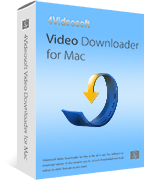 4videosoft-4videosoft-video-downloader-for-mac-logo.png