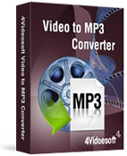 4videosoft-4videosoft-video-to-mp3-converter-logo.jpg