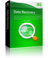 91datarecovery-91-data-recovery-for-windows-logo.png