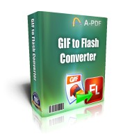 a-pdf-com-boxoft-gif-to-flash-logo.jpg