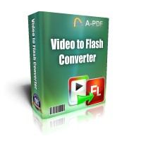 a-pdf-com-boxoft-video-to-flash-logo.jpg