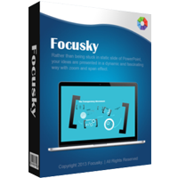 a-pdf-com-focusky-professional-version-logo.png