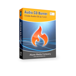 abyssmedia-com-audio-cd-burner-logo.png
