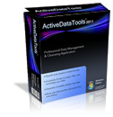 active-data-tools-limited-activedatatools-2014-upgrade-standard-to-pro-edition-logo.png