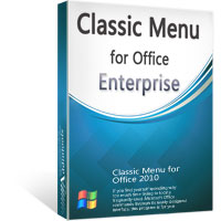 addintools-classic-menu-for-office-enterprise-2010-and-2013-logo.jpg