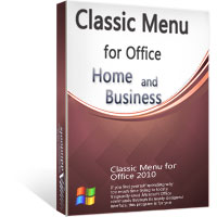 addintools-classic-menu-for-office-home-and-business-2010-and-2013-logo.jpg