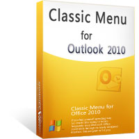 addintools-classic-menu-for-outlook-2010-and-2013-logo.jpg