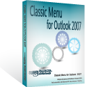 addintools-classic-menu-for-outlook-logo.png