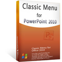 addintools-classic-menu-for-powerpoint-2010-and-2013-logo.jpg