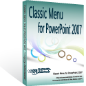 addintools-classic-menu-for-powerpoint-logo.png