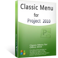 addintools-classic-menu-for-project-2010-and-2013-logo.jpg