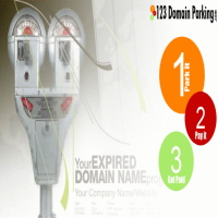affiliate-ad-dollars-com-turnkey-site-123-domain-parking-com-logo.jpg