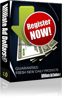 affiliate-ad-dollars-com-webpage-o-matic-business-edition-logo.png