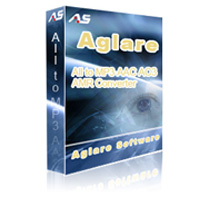 aglare-software-aglare-all-to-mp3-aac-ac3-amr-converter-logo.jpg