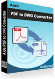 aide-cad-systems-incorporated-aide-pdf-to-dwg-converter-logo.png