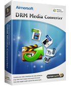 aimersoft-aimersoft-drm-media-converter-for-windows-logo.png