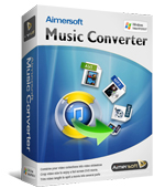 aimersoft-aimersoft-music-converter-for-windows-logo.jpg