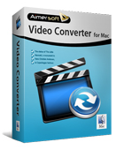 aimersoft-aimersoft-video-converter-for-mac-logo.jpg