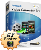 aimersoft-aimersoft-video-converter-pro-for-windows-logo.png