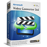 aimersoft-aimersoft-video-converter-std-logo.png